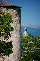 "Castello Presule Outlook • <a style=""font-size:0.8em;"" href=""http://www.flickr.com/photos/55747300@N00/6172959289/"" target=""_blank"">View on Flickr</a>"