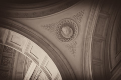 """Citta Alta Architectural Details • <a style=""""font-size:0.8em;"""" href=""""http://www.flickr.com/photos/55747300@N00/6173602257/"""" target=""""_blank"""">View on Flickr</a>"""