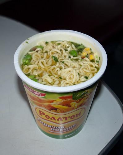 Noodles 07