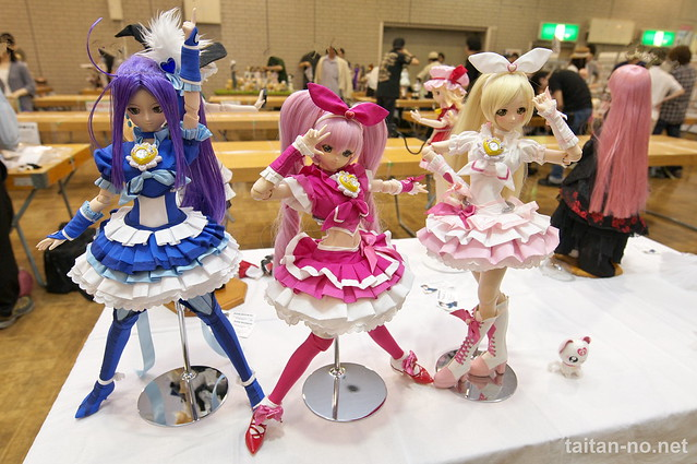 DollShow32-DSC_7193