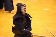 Kyoto Kendo Vereinsturnier 2011(1) (Christian Kaden) Tags: japan kyoto competition martialarts   kendo dojo kioto kansai  kampfkunst budo wettkampf    shiai     kendohalle budocenter butokuden canoneos60d  kendojo