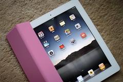 iPad2.