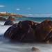 Hallett Cove Cliff