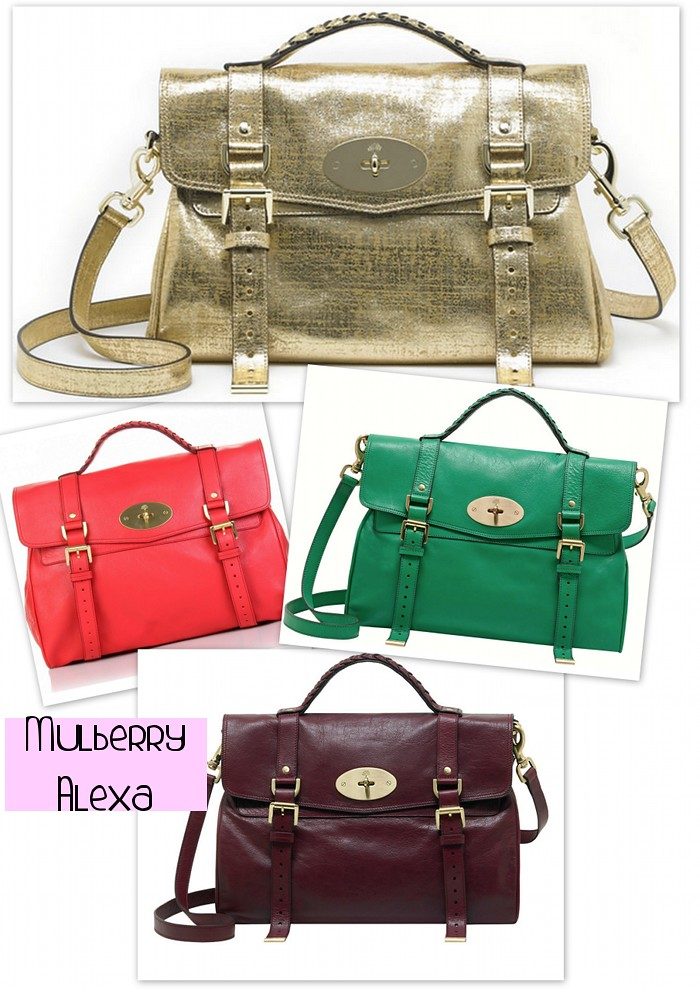 mulberry+