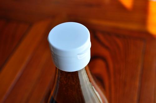 黄酸汁 豊潤沙棘 ホウジュンサジー