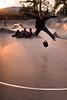 Actionparken (kejsardavid) Tags: göteborg concrete nikon sweden gothenburg bowl skatepark skate skateboard sverige betong actionpark d700 nikkor35f14 actionparken