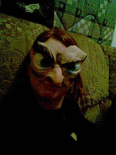 abi mask
