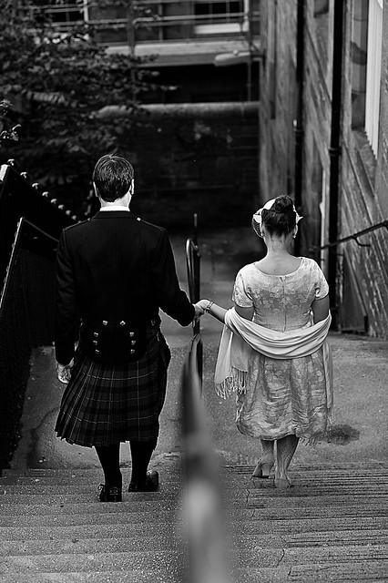 franca wedding92
