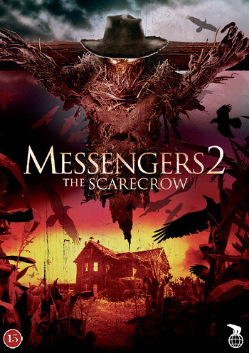 messengers_2_the_scarecrow