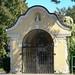 Hl. Johannes Nepomuk Kapelle