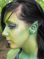"""Fairy • <a style=""""font-size:0.8em;"""" href=""""http://www.flickr.com/photos/36560483@N04/6181084565/"""" target=""""_blank"""">View on Flickr</a>"""