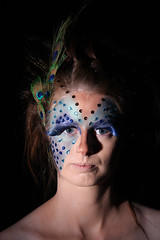 """Masquerade • <a style=""""font-size:0.8em;"""" href=""""http://www.flickr.com/photos/36560483@N04/6181089323/"""" target=""""_blank"""">View on Flickr</a>"""