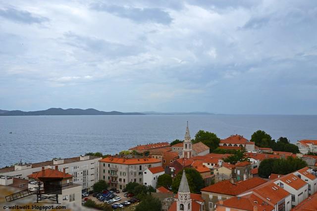 Zadar (0)