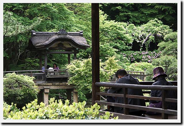 110430_130247_横浜_三渓園