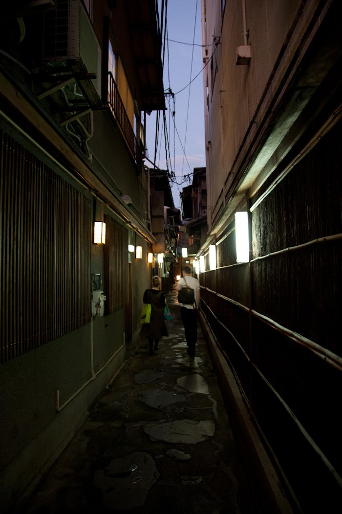 trip_to_kyoto-6428