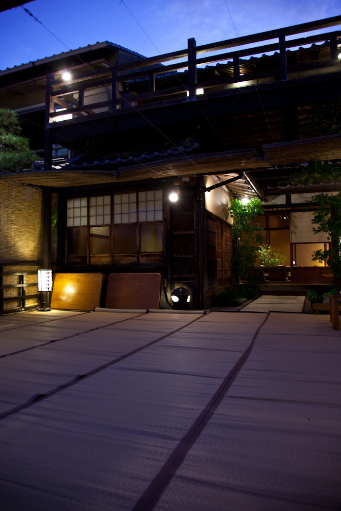 trip_to_kyoto-6431