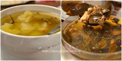 3田媽媽社區餐廳014拷貝.jpg