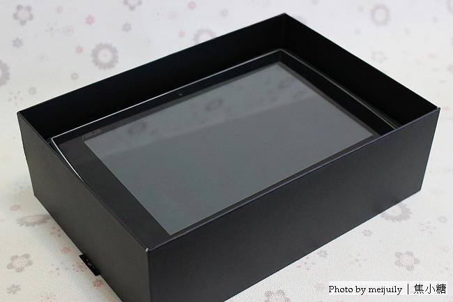 ASUS平板電腦06