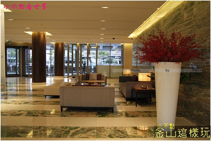 海雲台樂園飯店 (37).jpg