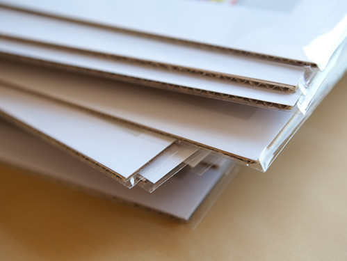 print_envelopes IV