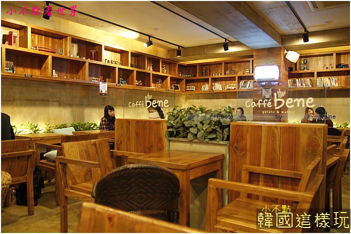 新村 CaffeBene (4).jpg