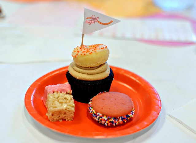 Blog Sugar 11