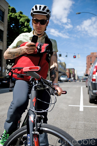 5_13_11_Portland_2011