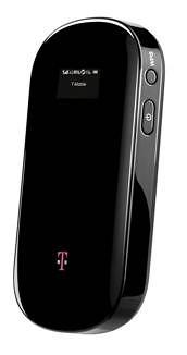 T-Mobile Sonic 4G Mobile HotSpot
