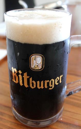 Big o' Beer