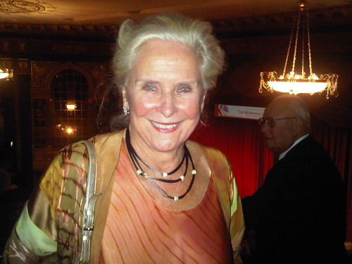 Jane Welch Pictures News Information From The Web