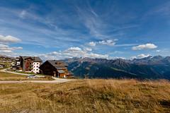 IMG_3890 (Dinky_Toys) Tags: swiss wallis aletsch gletsjer zwiterland