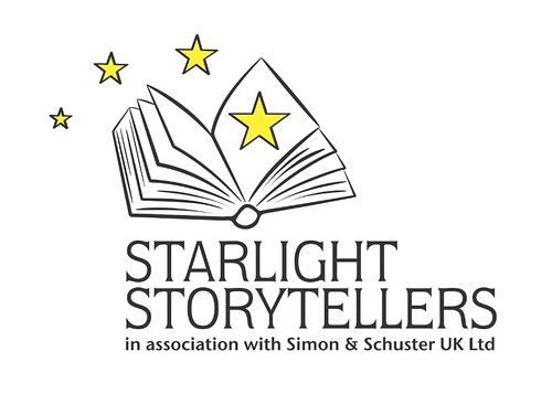 STARLIGHT STORYTELLERS