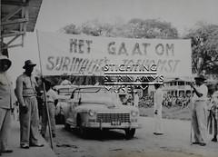 Demonstratie