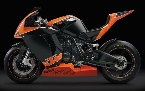 If you could own any sportbike, what would it be and why? 6192151415_704ddcfbdc