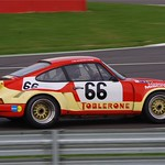 1974 Porsche 911 RSR 3.0L thumbnail