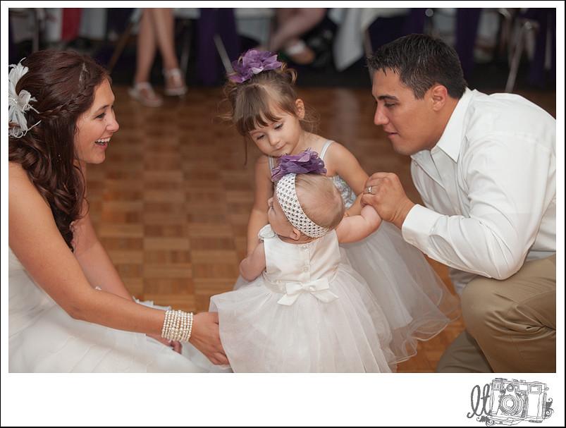 stlouis wedding photography27