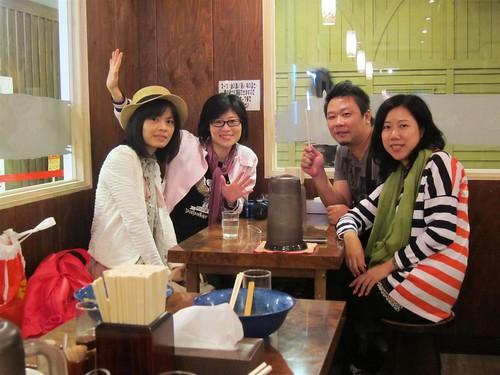 北海道之旅 Day5