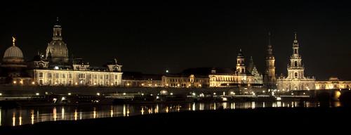 036 Dresden