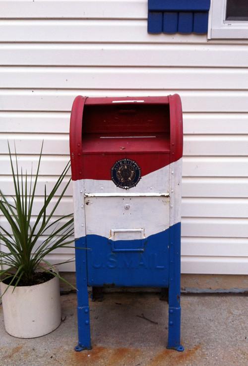nyack-mailbox