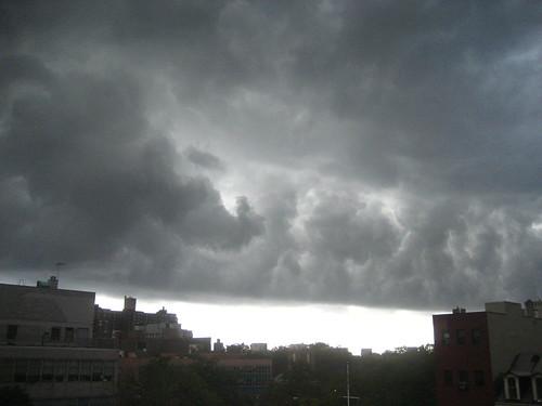 Hi, I'm a storm :)