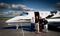 2011 Embraer Phenom 300 - EMB-505 - sn 505.00063 - N505TM - 46 (Corporate Flight Management) Tags: brazil airplane corporate tn tennessee aircraft delivery executive legacy smyrna phenom privateplane embraer privatejet 2011 cfm corporatejet executivejet mqy corporateplane empresabrasileira kmqy phenom300 emb505 corporateflightmanagement wwwflycfmcom cfmjet jetquick jetquik jeremygillard corporateinterior executiveinterior n505tm sn50500063 wwwjetquikcom
