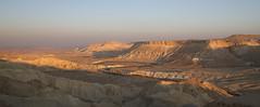 Neghev desert - Sde Boqer 2 (Mauro Paschetta) Tags: israel desert sdeboqer neghev