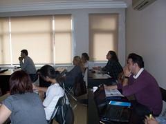 MarkeFront - Sosyal Ağ Pazarlama Eğitimi - 23.09.2011 (7)