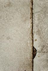 Linea (Manuel Teruel) Tags: lineas manchas tonos
