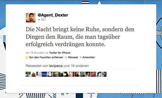 agent_dexter
