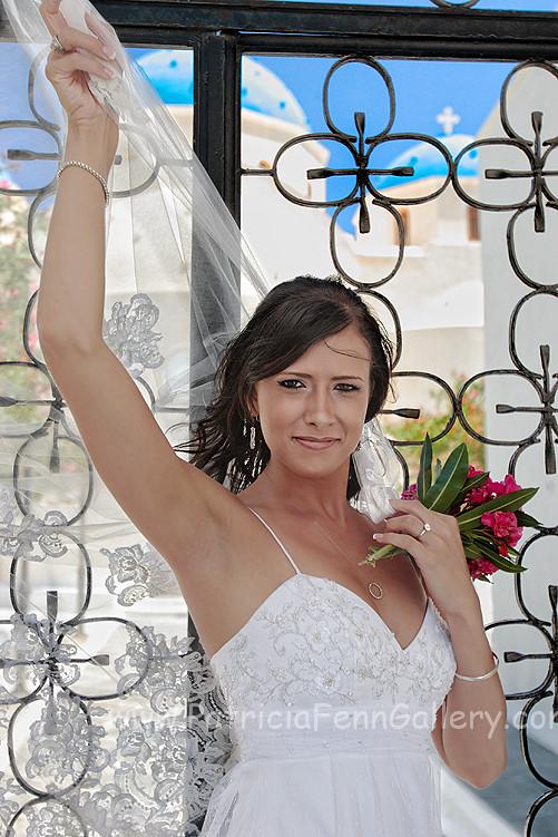 Greek wedding, 397