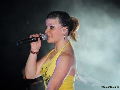 Natalia Méndez_04