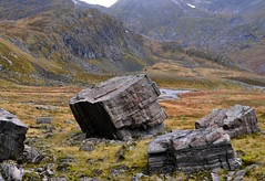 Huldresteinen - The Fairy Stone (ystenes) Tags: mountain norway landscape norge natur norwegian fjell vestlandet sunnmre mreogromsdal huldra sykkylven norvegen sunnmrsalpene sunnmrsalpane riksheimdalen prinsessesteinen mygearandme mygearandmepremium mygearandmebronze mygearandmesilver mygearandmegold mygearandmeplatinum mygearandmediamond flickrstruereflection1 flickrstruereflection2 flickrstruereflection3 flickrstruereflection4 flickrstruereflection5 huldresteinen sunnmrsalpane rememberthatmomentlevel4 rememberthatmomentlevel1 rememberthatmomentlevel2 rememberthatmomentlevel3 riksemdalen rememberthatmomentlevel5 rememberthatmomentlevel6