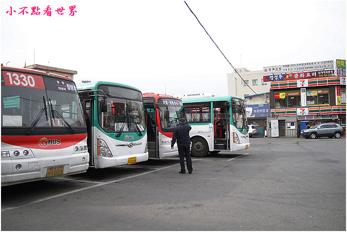 小法國村 (11).jpg
