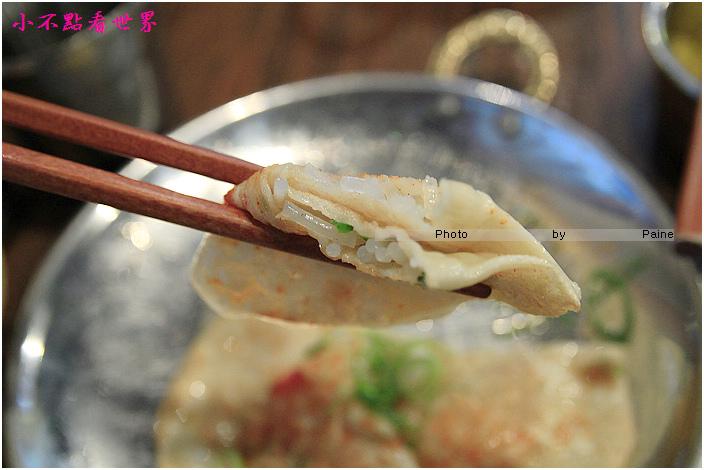 惠化骨董麵 (10).jpg